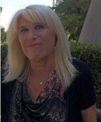 Giuliana Proietti Psicoterapeuta