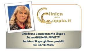 Clinica della Coppia